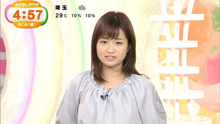 shinohararina20170804_09.jpg