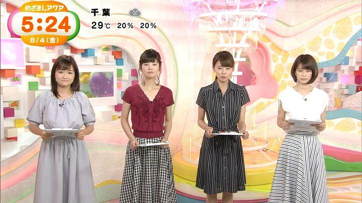 shinohararina20170804_12.jpg