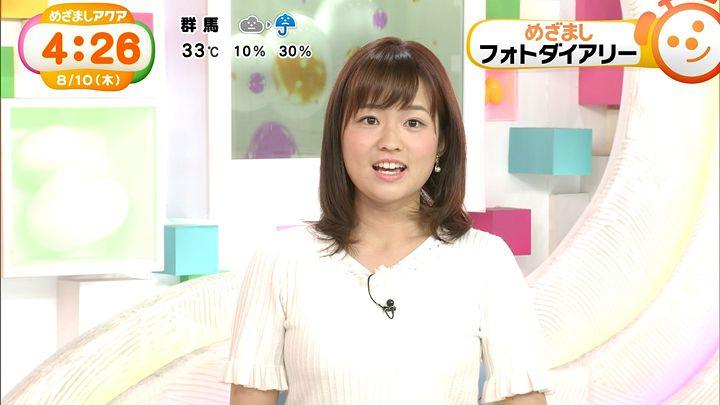 shinohararina20170810_04.jpg
