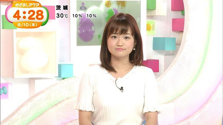 shinohararina20170810_09.jpg