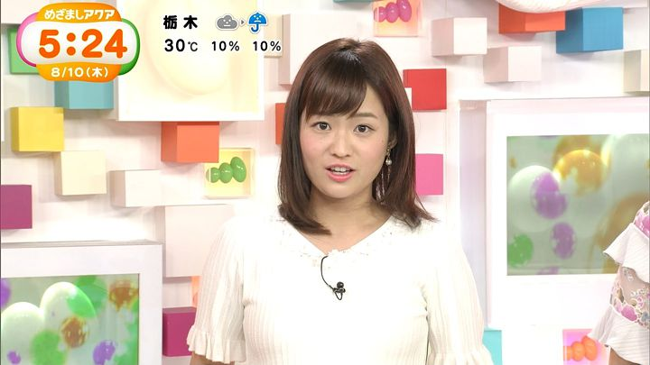 shinohararina20170810_14.jpg