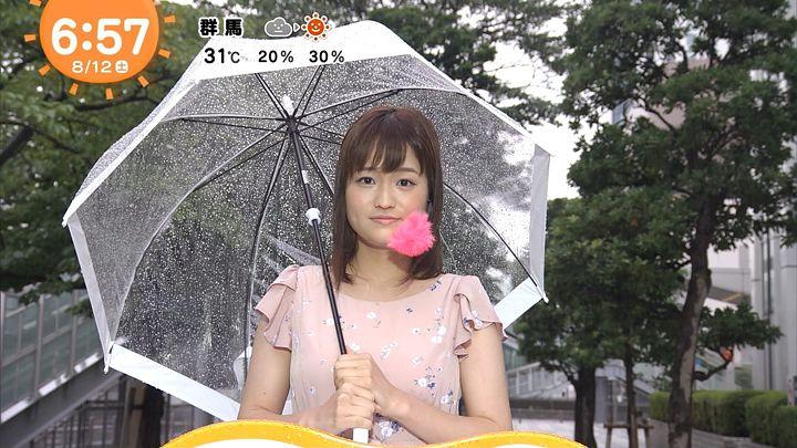 shinohararina20170812_01.jpg