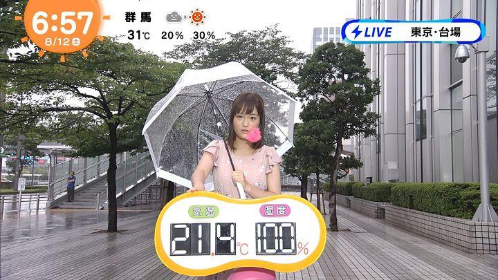 shinohararina20170812_03.jpg