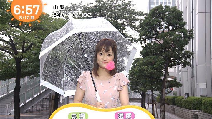 shinohararina20170812_04.jpg