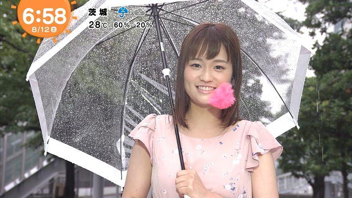 shinohararina20170812_05.jpg
