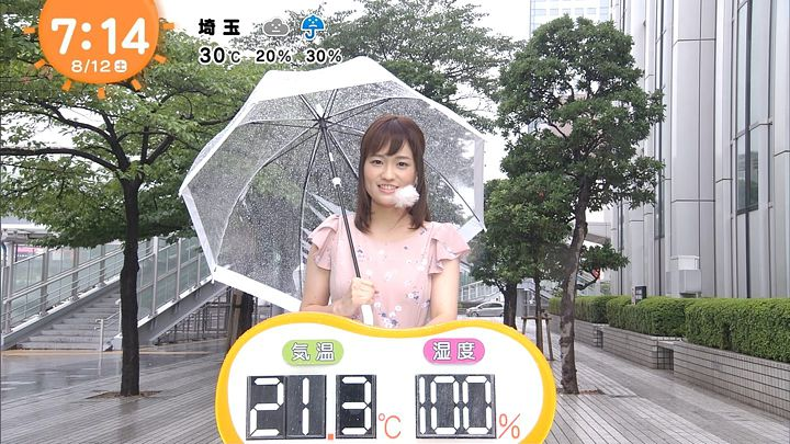 shinohararina20170812_06.jpg