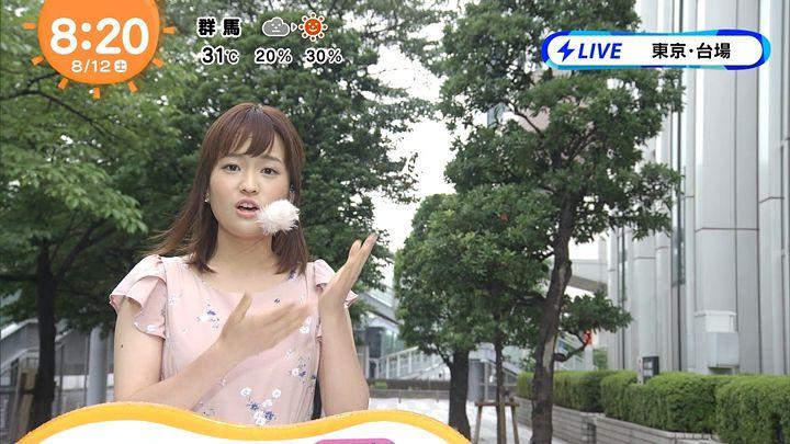 shinohararina20170812_18.jpg