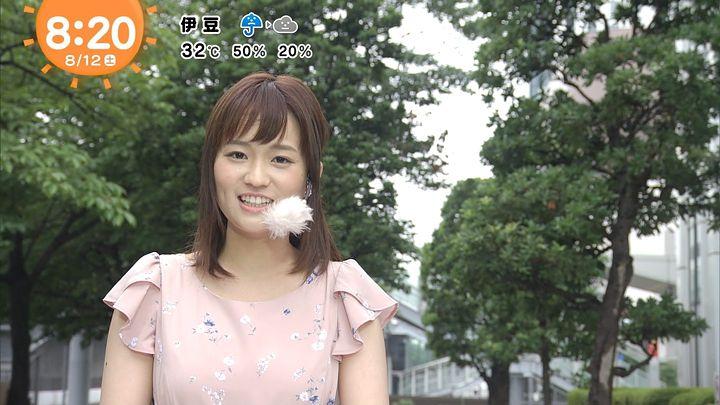 shinohararina20170812_20.jpg