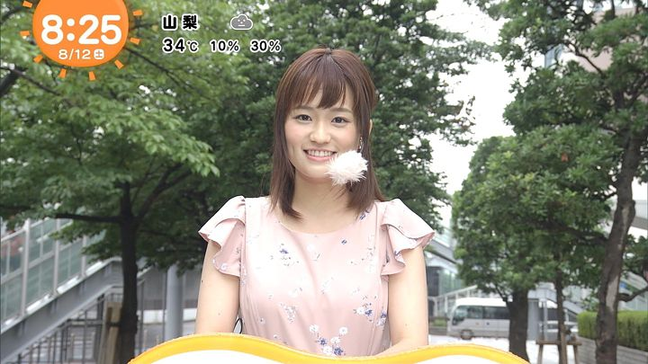 shinohararina20170812_23.jpg