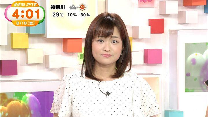 shinohararina20170818_03.jpg