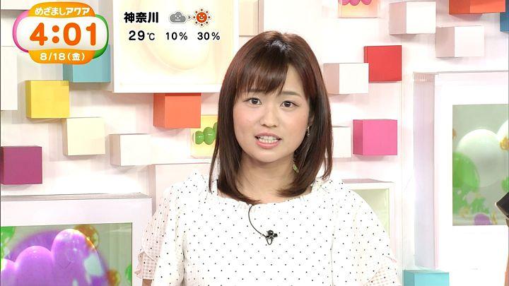 shinohararina20170818_04.jpg
