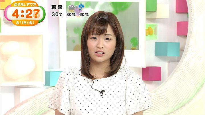 shinohararina20170818_06.jpg