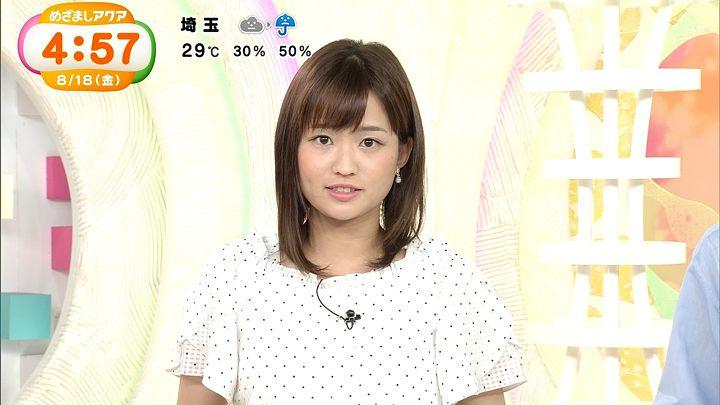 shinohararina20170818_07.jpg