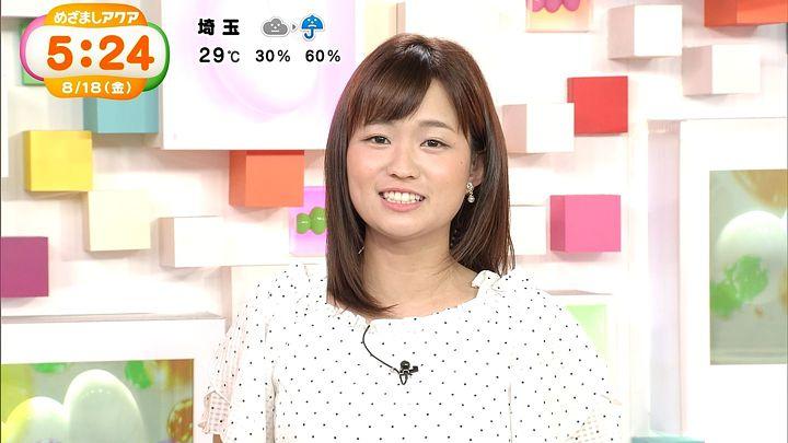 shinohararina20170818_12.jpg