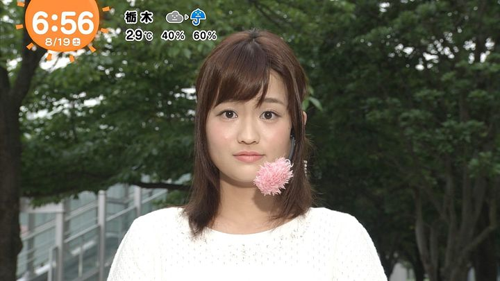 shinohararina20170819_01.jpg