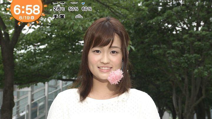 shinohararina20170819_04.jpg