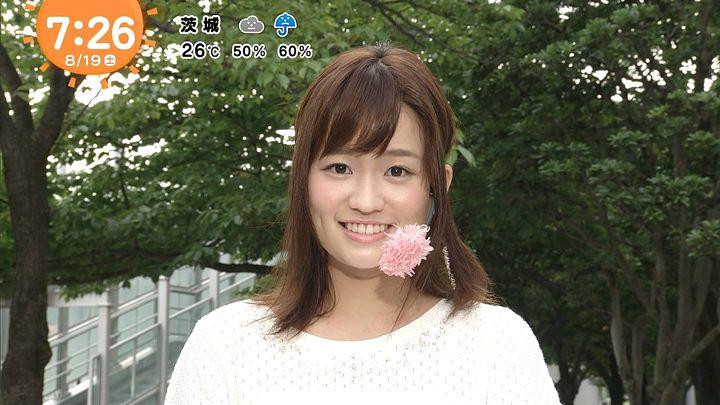 shinohararina20170819_07.jpg
