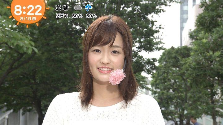 shinohararina20170819_17.jpg
