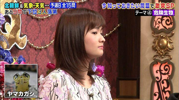 shinohararina20170821_06.jpg
