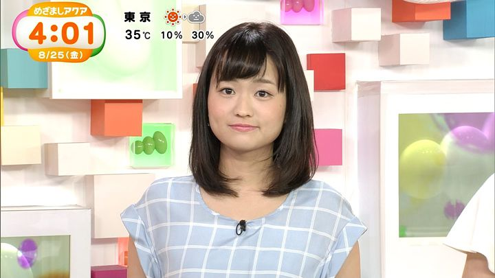 shinohararina20170825_02.jpg
