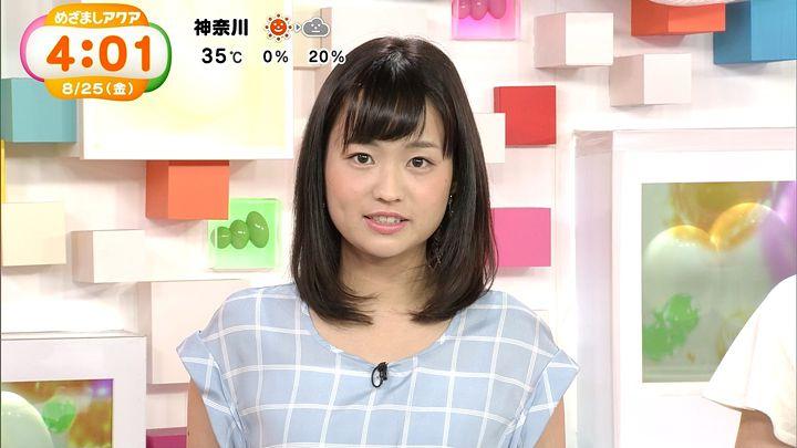 shinohararina20170825_03.jpg