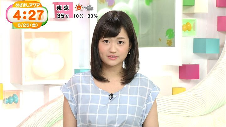 shinohararina20170825_06.jpg