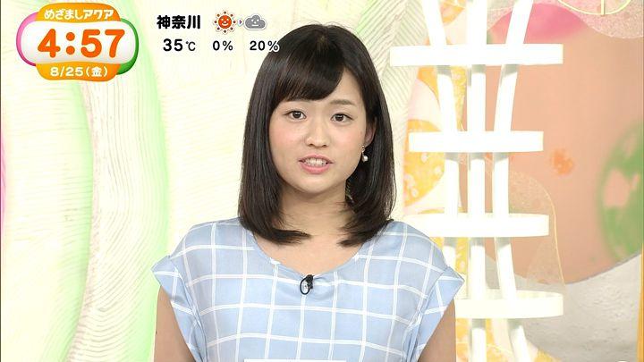 shinohararina20170825_07.jpg
