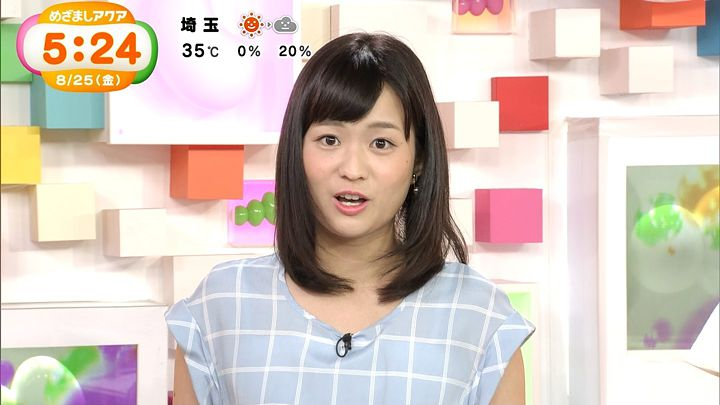 shinohararina20170825_10.jpg