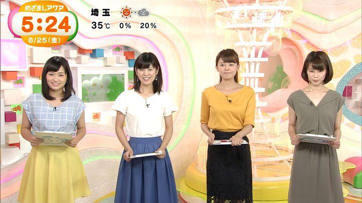 shinohararina20170825_11.jpg