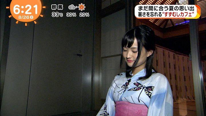 shinohararina20170826_04.jpg