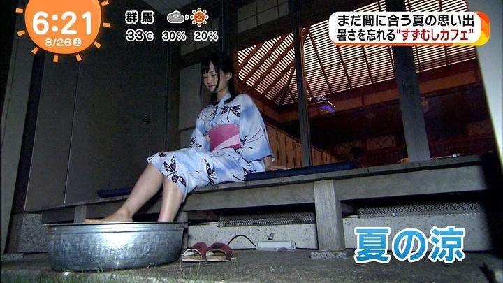 shinohararina20170826_05.jpg
