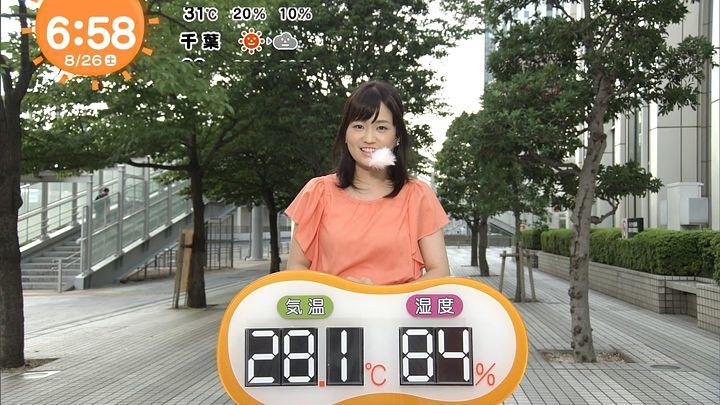 shinohararina20170826_12.jpg