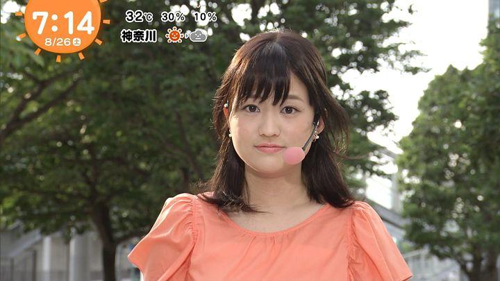 shinohararina20170826_13.jpg