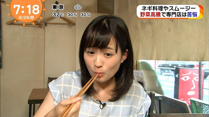 shinohararina20170826_18.jpg