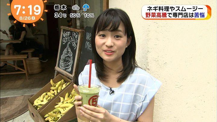 shinohararina20170826_22.jpg