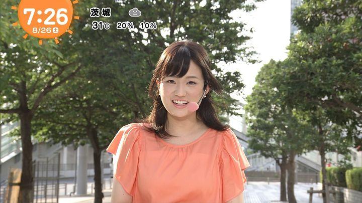 shinohararina20170826_25.jpg