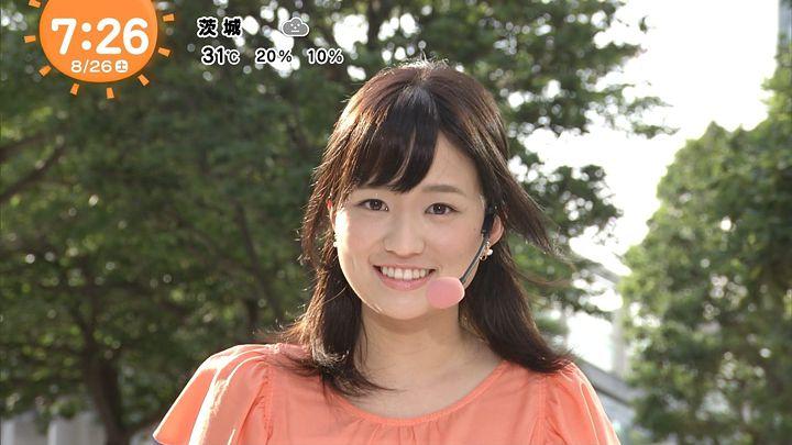 shinohararina20170826_26.jpg
