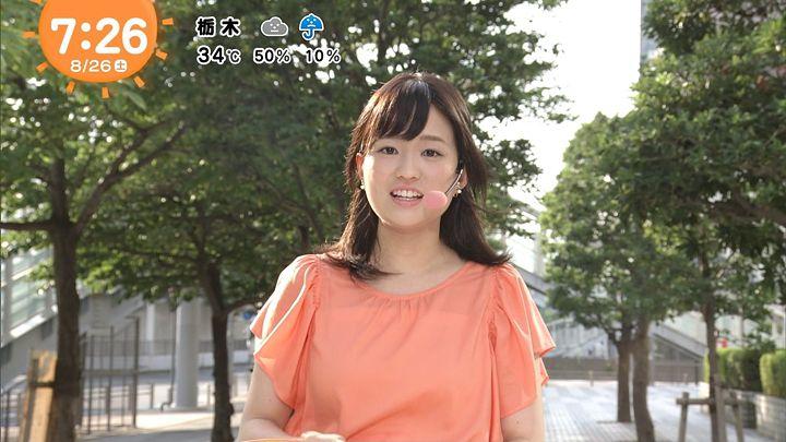 shinohararina20170826_27.jpg