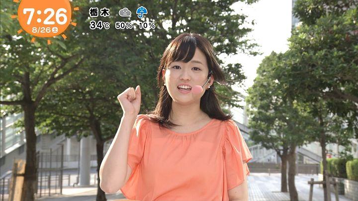 shinohararina20170826_28.jpg