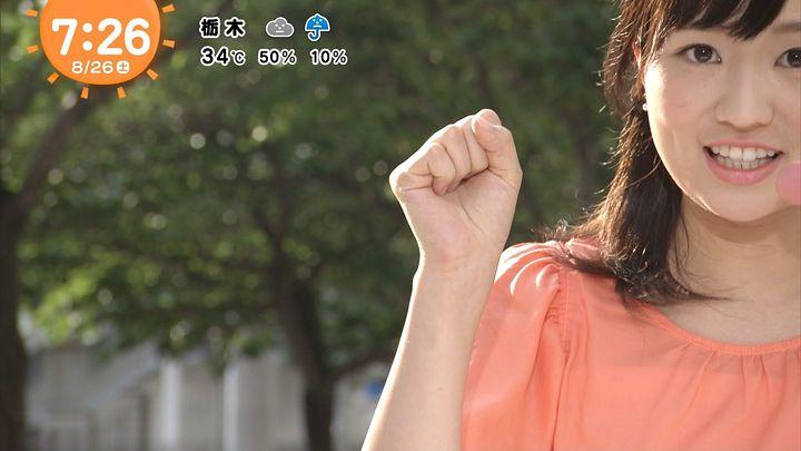 shinohararina20170826_29.jpg