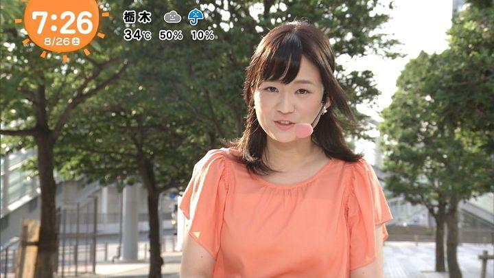 shinohararina20170826_30.jpg