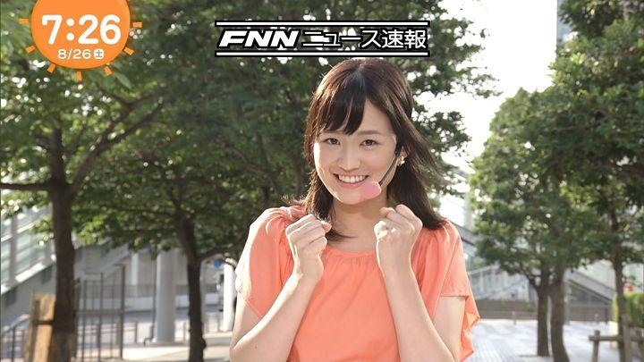 shinohararina20170826_31.jpg
