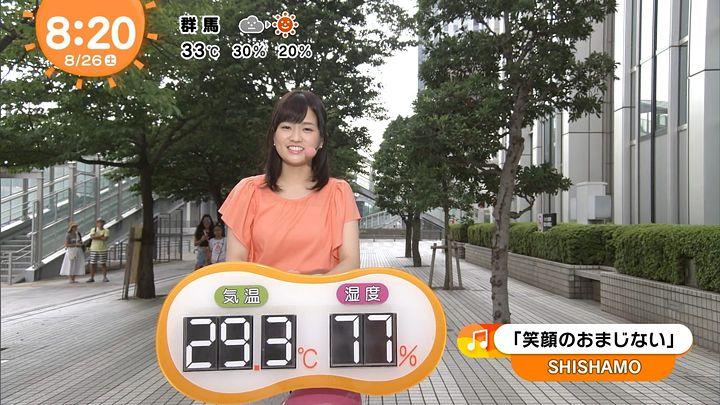shinohararina20170826_32.jpg