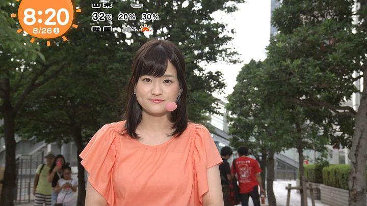 shinohararina20170826_33.jpg