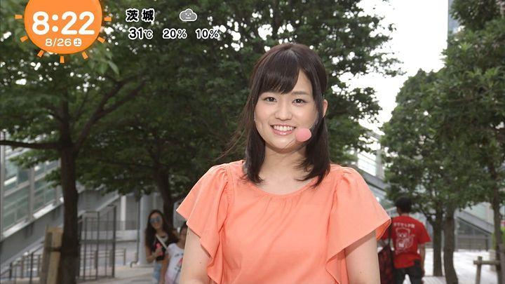 shinohararina20170826_34.jpg