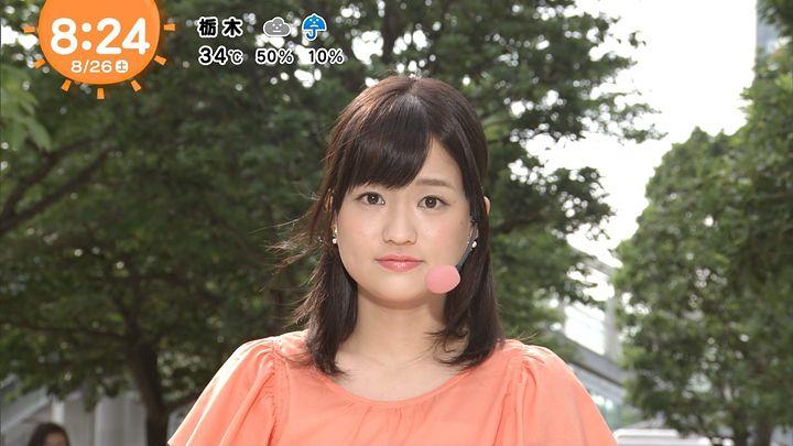 shinohararina20170826_35.jpg