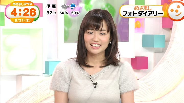 shinohararina20170831_05.jpg