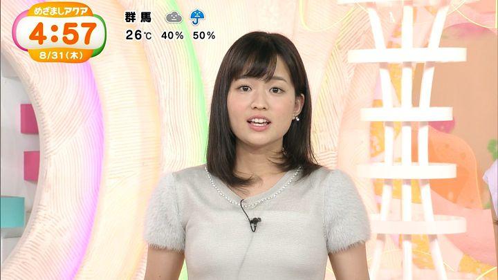 shinohararina20170831_11.jpg