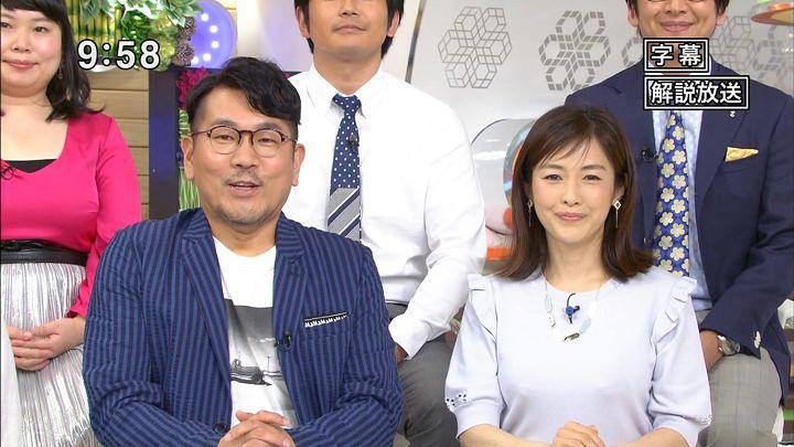 sugisaki20170512_01.jpg