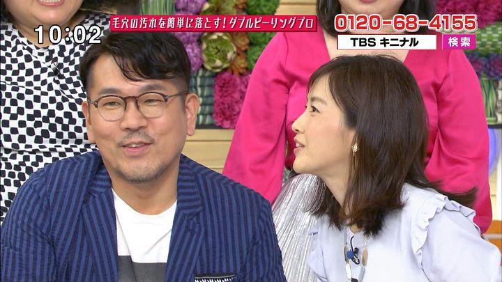 sugisaki20170512_02.jpg